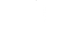 THRIVE Lifeline logo